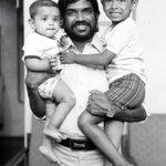 RT @galattadotcom: Happy Birthday #GangaiAmaran Sir! @Premgiamaren @dirvenkatprabhu @vasukibhaskar #Pannaipuram #Galatta