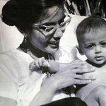 A Salman Khan picture that you have probably never seen before. http://t.co/oL5uGH4BIM