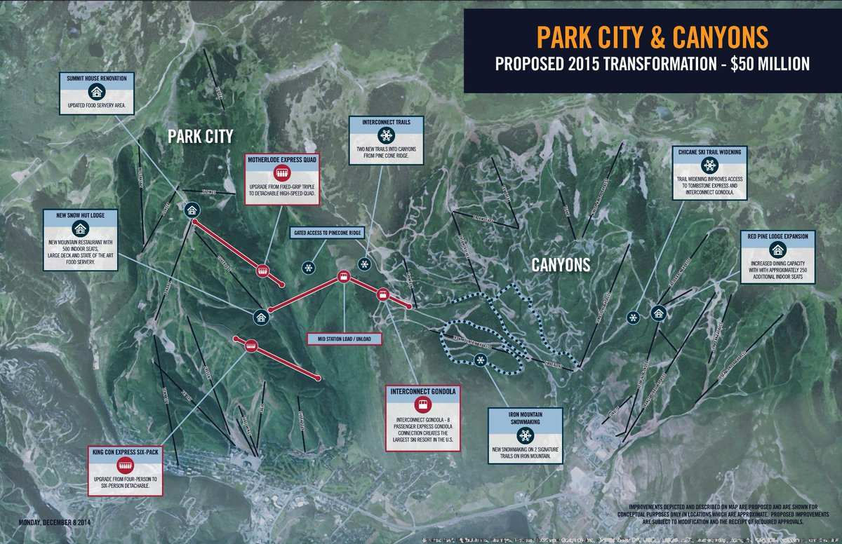 We're proud to announce the most ambitious capital plan in the history of American skiing. http://t.co/LLTX9v2l0h http://t.co/7PQQHCh3FF