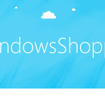 What's your favorite part of holiday shopping? #WindowsShopping