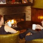 Awesome bars & restaurants w/ fireplaces in #Philadelphia! Our list: http://t.co/8FRYMapbib #Philly http://t.co/N6uoua3yY2
