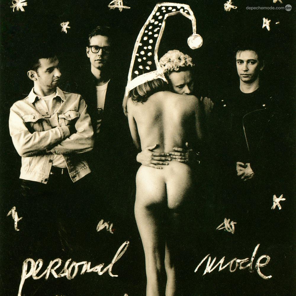 RT @depechemode: Personal Mode. The Depeche Mode Christmas card from 1989 (slight NSFW). http://t.co/i8mwTYz3lW