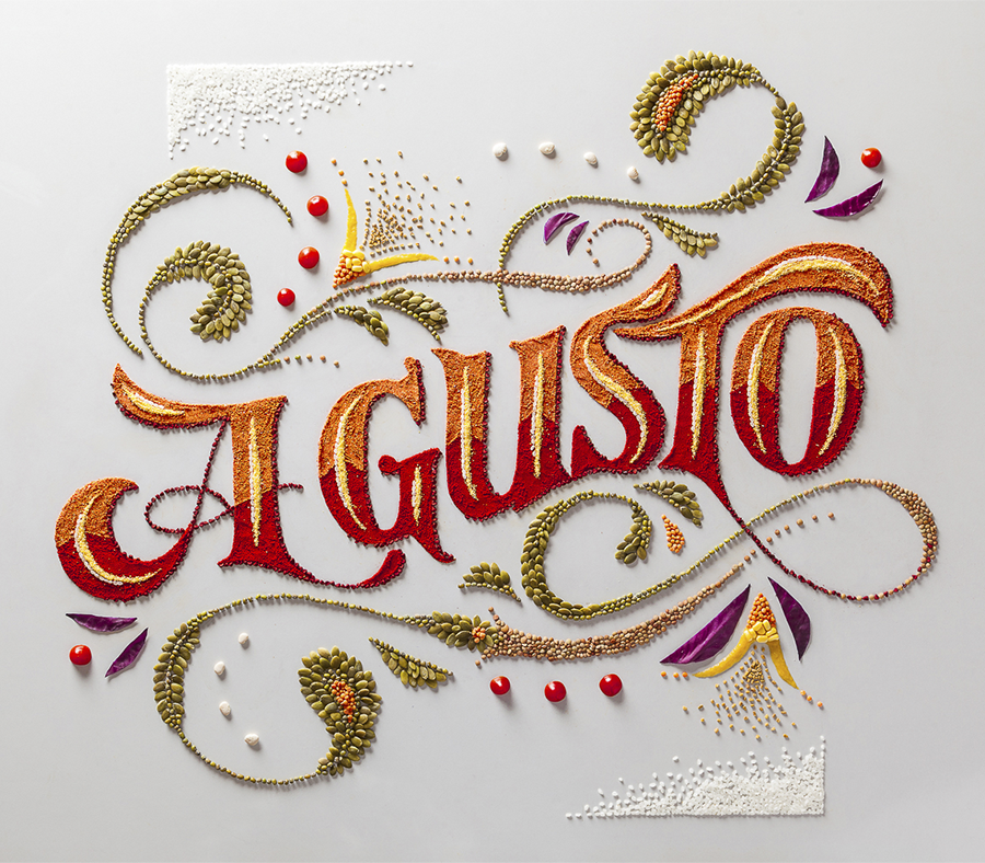 http://t.co/XQGjECeINH - A Gusto by Anna Keville Joyce, Panco Sassano & Agustín Nieto. http://t.co/R7PwBDbNYN