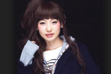 【マケン姫っ!】キャラ:大和乙媛