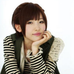 【リコーダーとランドセル ド♪】キャラ:テツヤ、松坂花
