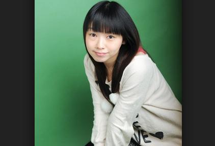 ☆あさぽんアニメキャスト☆【ロウきゅーぶ!SS】キャラ:四ッ谷奈那