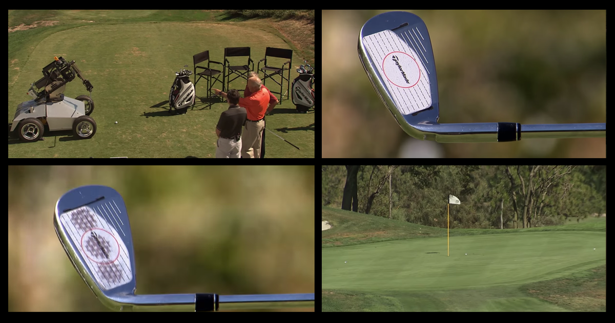 Don't believe the hype around the #RSi Irons? See the results when #MisHitsHappen here! http://t.co/0iGArEtWtK http://t.co/cdRFfdbaVk