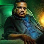 Introducing Sethu Madhavan @sveeraasamy @RTMthefilm #Rajathandhiram http://t.co/cqUSUmGrG8