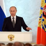 From the blogs: What Putin's inability to halt the rouble's collapse says about him http://t.co/LkbjHtOBqk http://t.co/TgsCeDTl1a