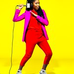 The world needs a smart gossip site, and Jessica Williams is just the person to run it http://t.co/D1Ca5pKrva http://t.co/BLDjPry0cn