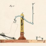 RT @Wired_Design: 17 ridiculous victorian inventions that didn't change the world. http://t.co/SNoVFvHrsn http://t.co/gjyXXIZQHq