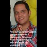 """@trafficLARA: via @jmguevara69: APARECIO, Manuel Eduardo Unda Silva, gracias a todos http://t.co/XWKiNUdOlc"""