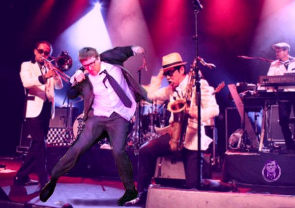 Jazz Jambon http://t.co/Ys5ZVltHcm