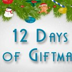 Day 8 of #12DaysOfGiftmas- FOLLOW us & RT for a chance to win a Loft gift card, winner will be announced later today http://t.co/412PgxnKvd
