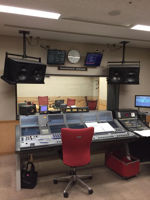 文化放送「オトナカレッジ」スペシャルウィーク、まもなくはじまります! #otona1134 #joqr http://t.co/1zB7K3pHA7