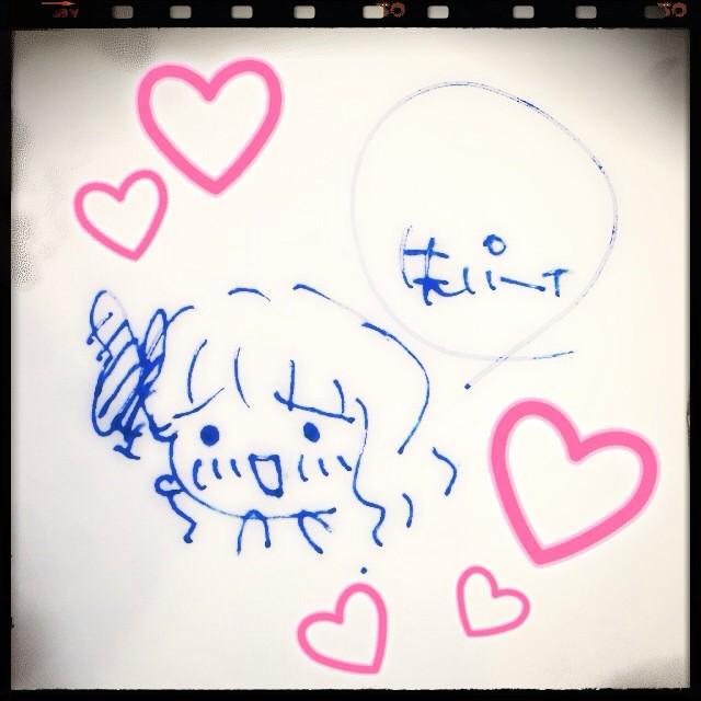 今夜22時半からはニコ生にて、テレビアニメ「ガールフレンド(仮)」第9話『進化系Girl』が放送ですヽ(•̀ω•́ )ゝ✧放送されていない地域にお住まいの皆様お待たせ致しました!!萌果のデビュー作を是非ご覧くださいませ♡♡♡ http://t.co/GDeAv8B6Vl