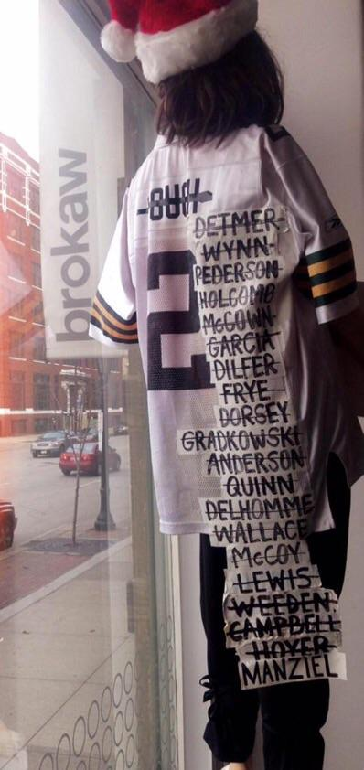 A Cleveland tradition unlike any other... http://t.co/FHY6AXDf9r