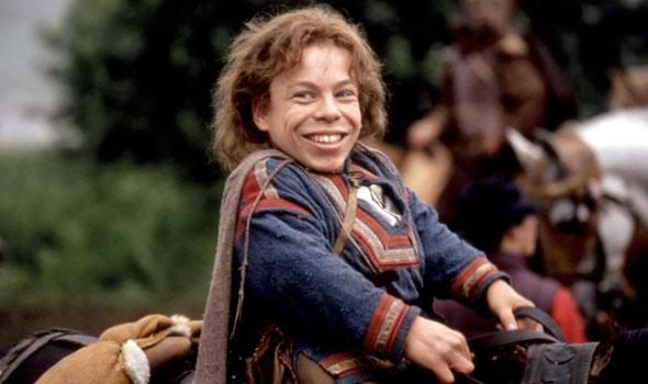 On this day 26 years ago, the film Willow was released in the UK, starring @WarwickADavis. http://t.co/RewTkjNXLq