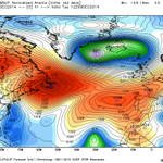 RT @capitalweather: Massive North Atlantic storm may generate 50-60 ft waves Wed: http://t.co/tF4MpbFozP http://t.co/VAJi6FpN1j