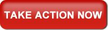 Help #nonprofits help our communities. Tell your Reps/Senators to pass #HR5806 http://t.co/gfC7YhzMj3 http://t.co/qbpiZ9G2WF