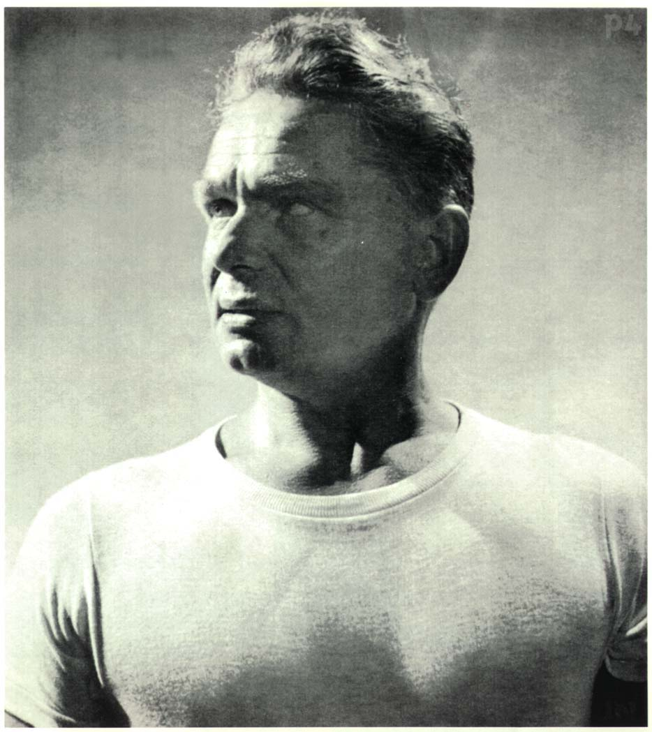 Wishing a happy birthday to the creator of the original method, Mr. Joseph Pilates! http://t.co/pXYFFGlome