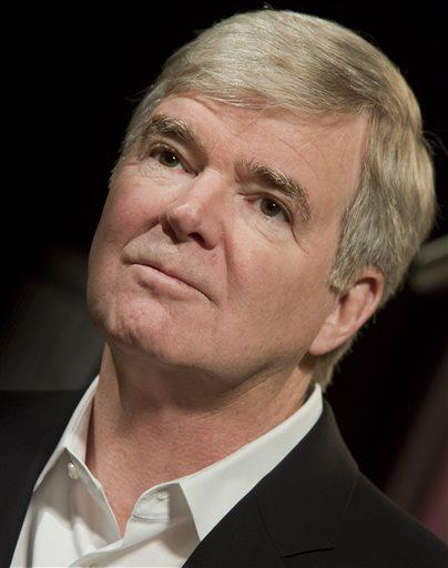 NCAA President Mark Emmert calls shutdown of #UAB football 'troubling' http://t.co/JMRuuPsdQw   #FreeUAB http://t.co/HHMXj2KPA9
