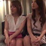 【エロ動画】彼氏に絶対喜ばれるコンドームの付け方 http://t.co/uhhbGmZAWs http://t.co/AVrqkfJJ2r