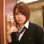 【エロ動画】 このコンドームの付け方がすごく気持ちいいらしい http://t.co/uhhbGmHZOo http://t.co/e2i2Ykc0Sz
