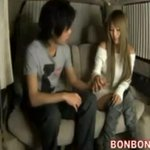 【エロ動画】 魅力のコンドーム装着法 http://t.co/uhhbGmHZOo http://t.co/3CmiUUYJkG
