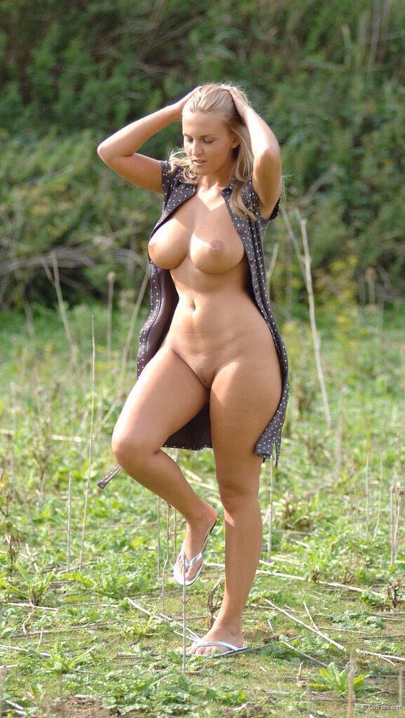 Голые красивые голые русские женщины фото