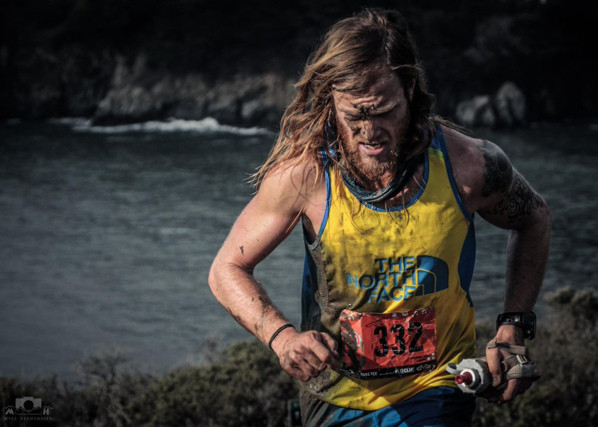 When the world kicks ya in the mud, you eat that shit, say yummy & keep rolling Photo @mykehphoto #Neverstopexploring http://t.co/Qg0EoQbntK