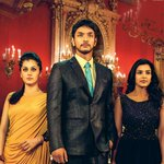 RT @OnlyKollywood: #VaiRajaVai Songs Review (3.75/5): #Yuvan makes a royal comeback. Sparkling OST!  Read here http://t.co/Bo1LFV0hu2