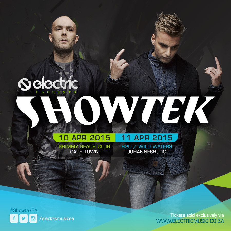 South Africa, throw your hands up for @Showtekmusic!  Tickets on sale 12 Dec via http://t.co/fmUI6dCfi9 #ShowtekSA http://t.co/uCVaOqn5ab