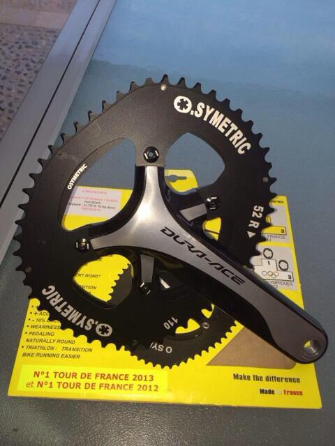 Next up . We will be giving away a set of @OsymetricTALO chain rings . Pls RT and follow for chance to win. http://t.co/vk3GrfLicb