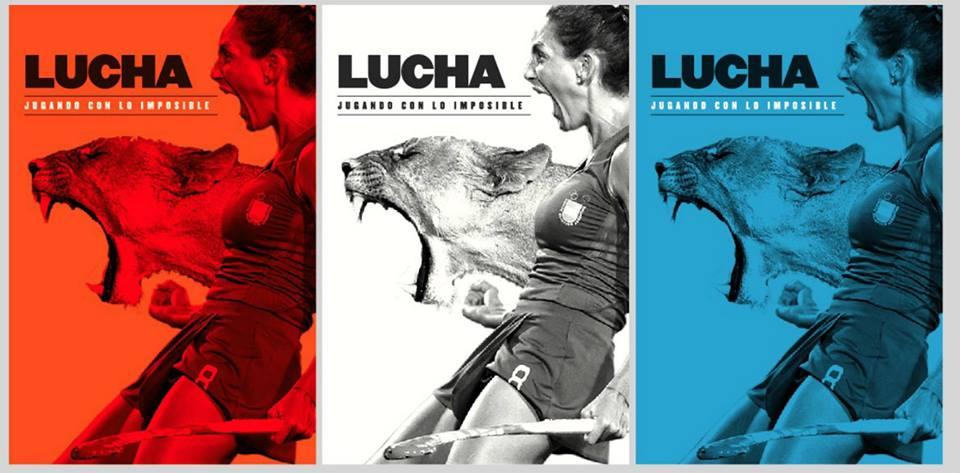 ¿Habían visto este afiche de la película de @aymarlucha? http://t.co/vxhPxhXzvF