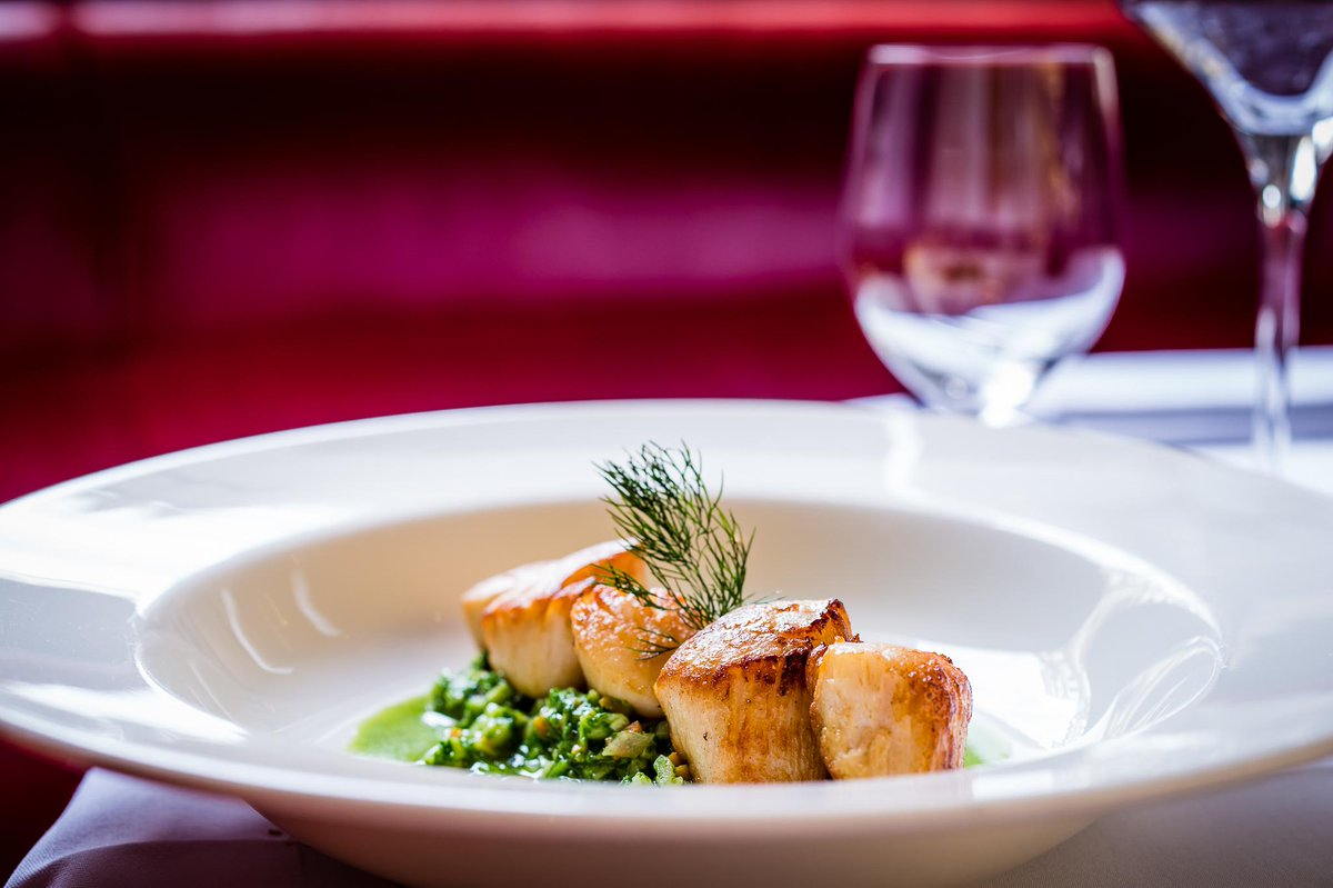Today's prize is dinner for two worth £100 @villandry_UK #StJames from Jan 1st- Mar 31st. Follow & RT to enter! http://t.co/pNhQUzYQQI