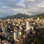 #UnaFotoBUC @profasaludsas: @bucaramanga#hermoso lugar http://t.co/c2ZS5grtGN