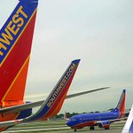 Baby on board! A baby was born midair on a @SouthwestAir flight: http://t.co/nUsJRPn6iZ via @CNNTravel http://t.co/ndiIoWhfQW