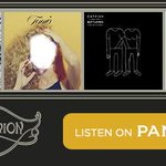 RT @CommunionMusic: Check out the new Communion radio station on @pandora_radio Listen Here: http://t.co/V7pA9tr9xN #communion #pandora htt…