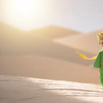"""RT @BuzzFeed: The New Trailer For """"The Little Prince"""" Is Absolutely Magical http://t.co/jMx9zsZoJZ http://t.co/5GdBfKmqqh"""
