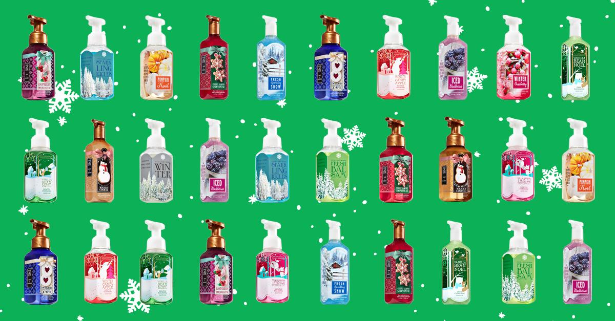Today all Hand #Soaps are $2.50 in stores only! #tryittobelieveit  https://t.co/qqLvGY838Y http://t.co/ei5azGLEuz