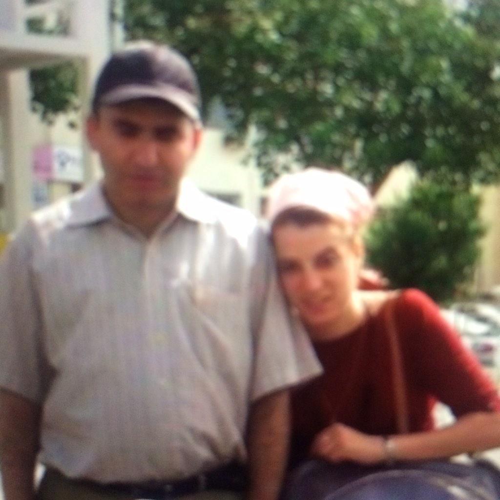 זאב אלקין כינה את בוז׳י הרצוג ״חנון״. זה מספיק כדי לחשוף את המלתחה הכריזמטית שלו http://t.co/nR8t9i6iMc