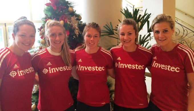 Georgie Twigg @georgietwigg: RT @ReptonSchool: Great to see the 5 @EnglandHockey Old Reptonians back safely from @FIH_Hockey Champions Trophy in Argentina. http://t.co/…