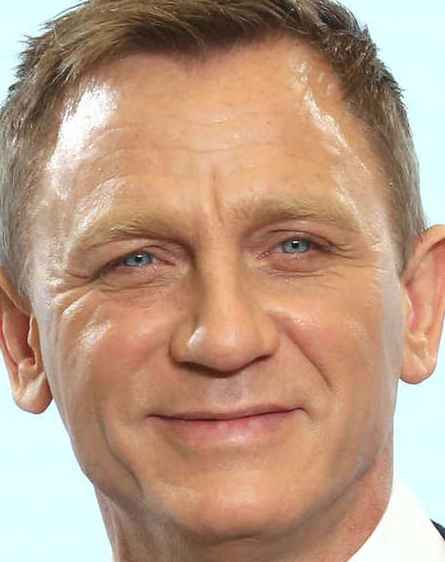 James Bond cars stolen in Germany -