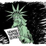 RT @TheWeek: The day's best editorial cartoons: http://t.co/wvIl1umDKi