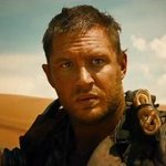 The 'Mad Max: Fury Road' trailer has been released! See ALL the action here: http://t.co/emlFbP8QwN http://t.co/1zblaIJ0jP