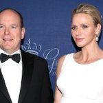 Princess Charlene & Prince Albert welcomed twins: a boy & a girl! Find out their royal names: http://t.co/qimd6agG6M http://t.co/ePSLvPyuFD