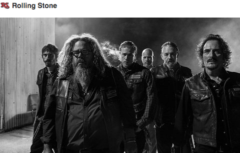 Check out @RollingStone's article & exclusive stream of Come Join The Murder on @SonsofAnarchy http://t.co/jHuF4SJnyO http://t.co/XGPaZMJ18T