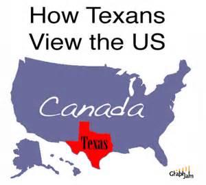 @libertyladyusa Texas! http://t.co/pbJQjdkeox