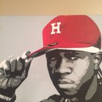 Dope. RT @Adizzle236: @chamillionaire what you think? http://t.co/miF1etEPW3